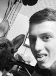 Андрей, 19 лет, Оленино