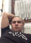 Artem , 25  , Hodmezovasarhely