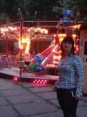 Anna, 45, Ukraine, Chortkiv