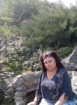 irina, 57  , Belgorod