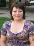 Evgeniya, 36  , Zhigulevsk