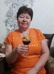 Nadezhda, 60  , Novokuznetsk