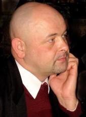vasiliy, 46, Russia, Klin