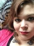 Crazylola, 25  , Alsdorf