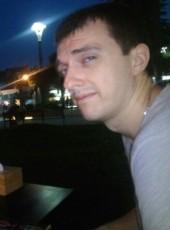 Анатолий, 29, Україна, Одеса