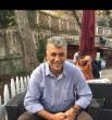 Tc Murat