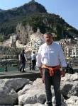 Vincenzo, 53  , Napoli