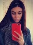 Alya, 19  , Primorskoye