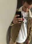 Nikolas, 18, Brest