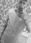 Yuriy, 20  , Dubna (MO)