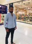 Ashok AR