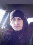 Aleksandr, 31, Nizhniy Novgorod