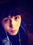 Nikolay , 25, Nizhniy Tagil