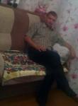 Evgeniy, 41  , Tengushevo