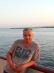 Farid, 53  , Zainsk