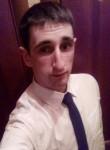 Aleksandr, 28  , Yaroslavl