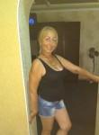 Lora, 53  , Dymytrov