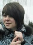 Viktoriya, 29, Cherkasy