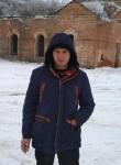 Aleksey, 30  , Tengushevo