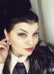 Tatyana, 26  , Ribnita