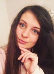 Kristina, 28, Vladimir