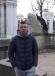 Petro, 18  , Lviv