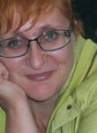 Olya, 52, Krasnoyarsk