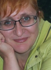 Olya, 52, Russia, Krasnoyarsk