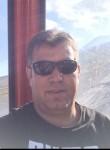 Ahmet , 42, Metz