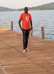 Awas Duncan, 28  , Tororo