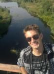 Denis, 23  , Voronezh