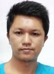 andykoh, 44  , Batu Pahat