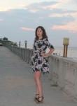 Anastasiya, 23  , Katav-Ivanovsk