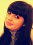 Tanyusha, 22  , Pidhorodne