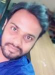 swapnil, 32  , Ramnagar (Uttar Pradesh)