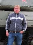 Andre, 44  , Yaroslavl