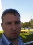 Nikita, 31  , Novokuznetsk