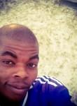 Johny Billz, 28  , Windhoek