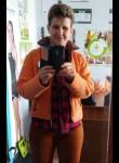 Marisha, 55, Romny