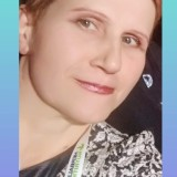 Marisha, 54  , Romny
