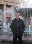 YURA, 55  , Kemerovo