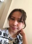 Sabira, 22, Astana