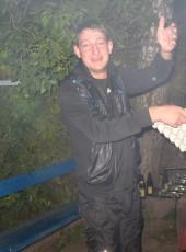 zhenya, 36, Russia, Krasnoyarsk