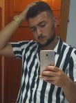 Moreno , 26  , Aguilas