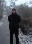 Pashok, 32  , Beryslav