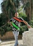 محمد, 33, Amman