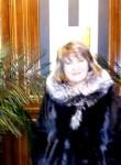 Natalya  , 59, Saint Petersburg