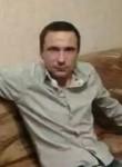 Mikhail, 18, Mirskoy
