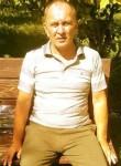 Vladimir, 60  , Zlatoust