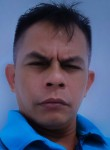 Herman, 51  , Jakarta